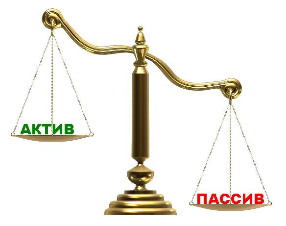 Согласно пбу 14/2007 к нематериальным активам относят те